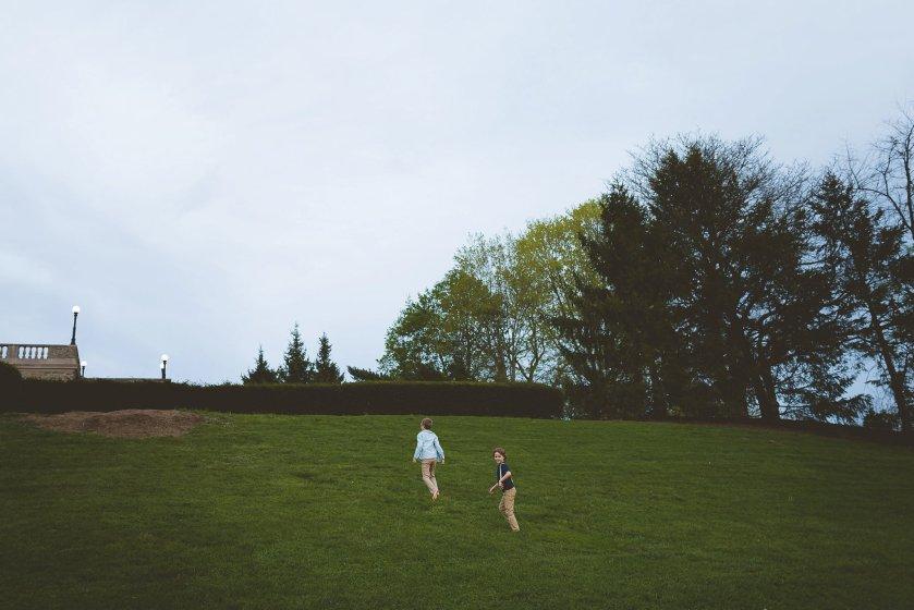 2017-04-15_0021